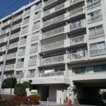 狛江市岩戸北1丁目 中古マンション 狛江リリエンハイム 8階