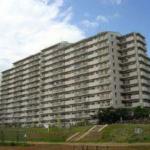 和泉多摩川3分!狛江市東和泉3丁目!人気中古マンション!パークハイム狛江3号棟!2階