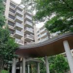 狛江市和泉本町1丁目 中古マンション グランドメゾン狛江6階